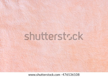Pink carpet background, textile texture