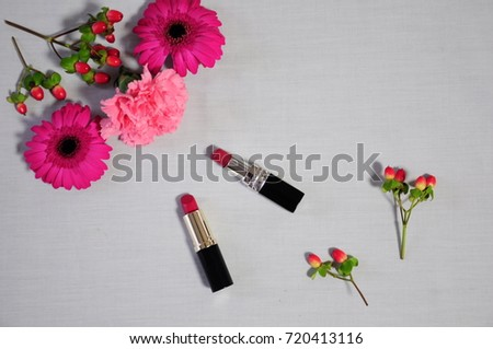 https://thumb1.shutterstock.com/display_pic_with_logo/167494286/720413116/stock-photo-pink-flowers-bouquet-720413116.jpg