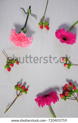 https://thumb1.shutterstock.com/display_pic_with_logo/167494286/720403759/stock-photo-pink-flowers-in-japan-720403759.jpg