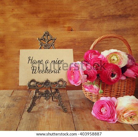 happy weekend stock images royaltyfree images amp vectors