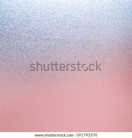 silver bling background lights - photo #30