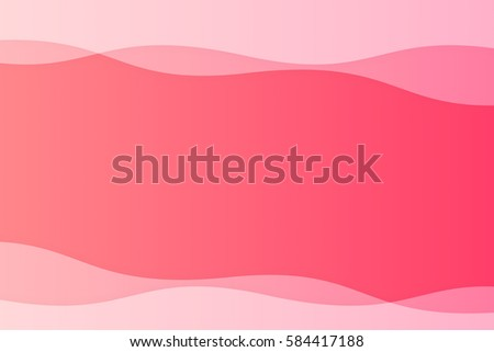Grunge Soft Dark Pink Gradient Abstract Background Stock Photo ...
