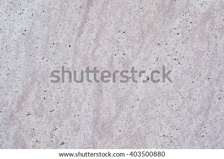 pink marble texture, stone background, stone facing detail, Facing tile for the bathroom, luxury stone floor - stock photo
