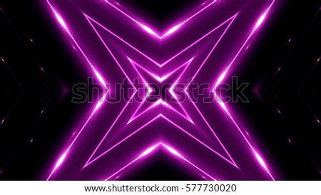 pink neon lights stock illustration 577730020 shutterstock