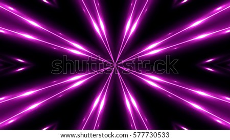 pink neon lights stock illustration 577730533 shutterstock
