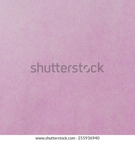 pink paper texture - stock photo