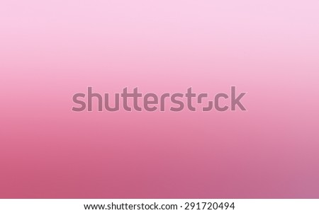 Pink purple abstraction. Blurred multicolor background, pattern, wallpaper. - stock photo