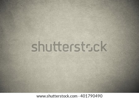 pink suede texture background - stock photo