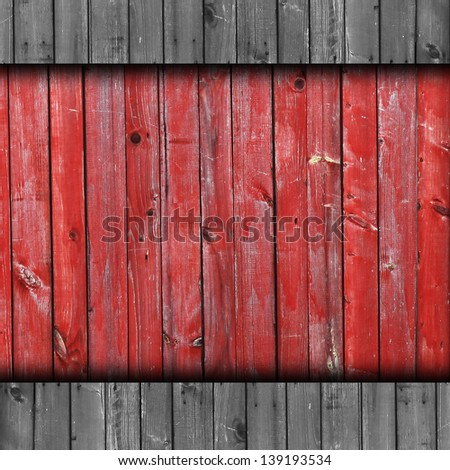 pink texture wood planks paint background background your message wallpaper - stock photo