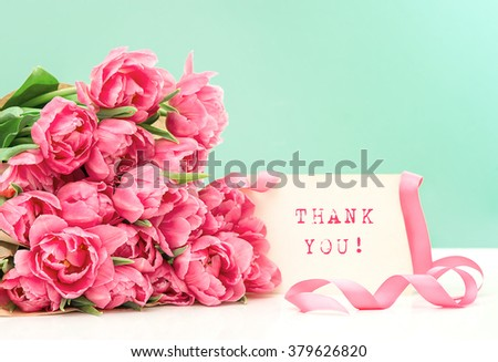 Happy Mothers Day Frame Background Stock Photo 410442562 ...