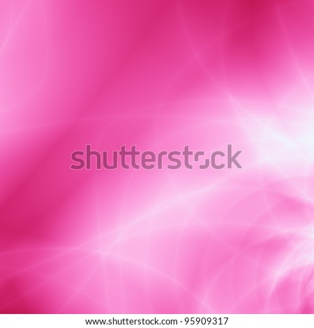 stock-photo-pink-wave-card-background-95