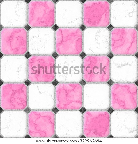 Grout Stock Photos Images Amp Pictures Shutterstock