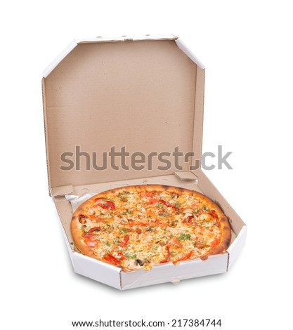 pizza pan stock images royalty free images vectors shutterstock. Black Bedroom Furniture Sets. Home Design Ideas