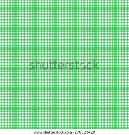 plaid crossing lines pattern