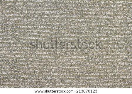 modern carpet texture. Plain Carpet Texture Background Modern K