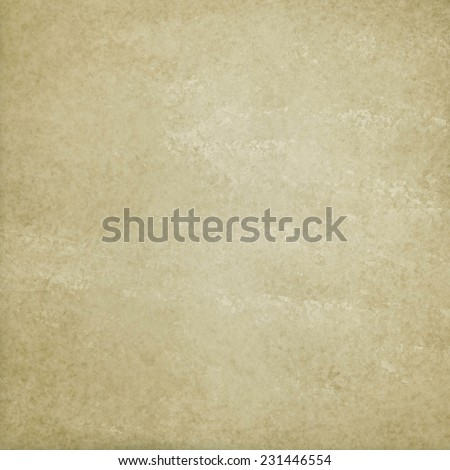 plain off white textured background with fine detail sponge design, old white crumpled wrinkled paper background texture - stock photo