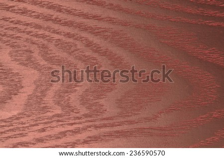 Plain, textured, patterned, embossed backgrounds / Abstract background / Printed, weaved and natural