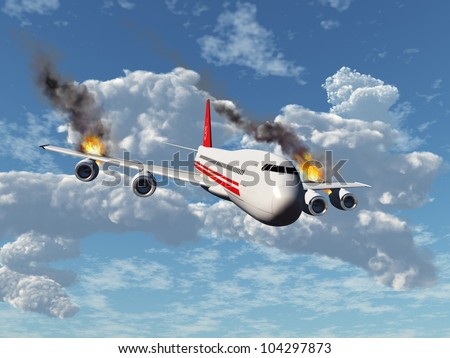 Plane crash additionally Senior citizens besides Maxine together with Celtic Tree as well 464785624014721892. on old people falling down clip art