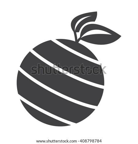 Planet icon. Planet icon jpg. Planet icon simple. Planet icon app. Planet icon new. Planet icon logo. Planet icon sign. Planet icon ui. Planet icon draw. Planet icon bitmap. Planet icon art.  Planet. - stock photo