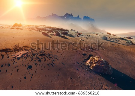 PLRANG ART's Portfolio on Shutterstock