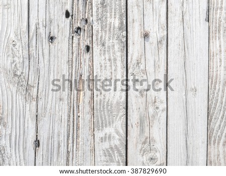 plank wood background