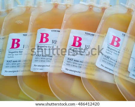 Blood Plasma Stock Images, Royalty-Free Images & Vectors ...