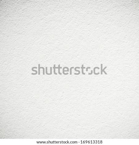 Plaster grunge interior wall - stock photo