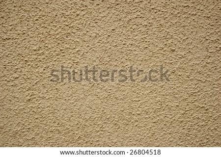 Plaster Texture Building Compo Exterior Stucco Stock Photo Edit Now 26804518 Shutterstock