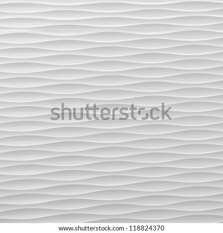 plaster wall texture or background - stock photo