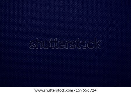 plastic abstract background or textures