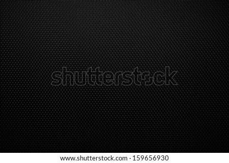 plastic abstract background or textures - stock photo