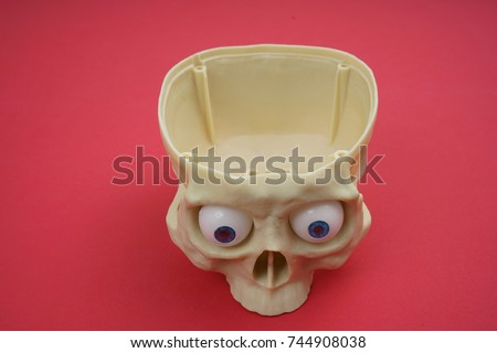 Brain Dead Stock Images Royalty Free Images Amp Vectors