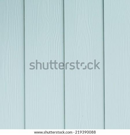 plastic siding wood texture background  - stock photo
