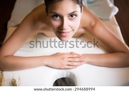 amateur women topless in spandex