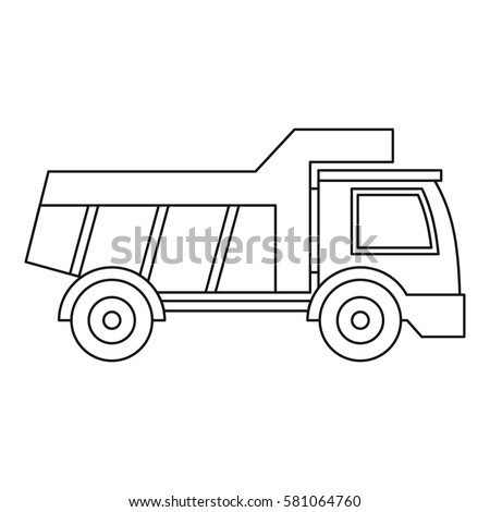 95 Jeep Cherokee Fuse Box Diagram as well Car Engine Ratings further Jeep Wagoneer Dash Wiring Diagram also Ford Cargo Van 150 also Truck Cargo Van. on 2000 acurarear speaker deck