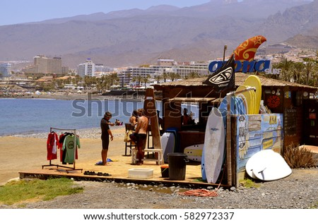 Surf Shack Stock Images Royalty Free Images Amp Vectors