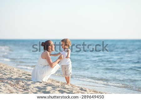 Mastic beach single parents