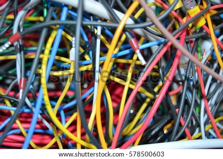 Plc Stock Photos Royalty Free Images Amp Vectors Shutterstock