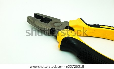 pliers Suitable for all repair technicians