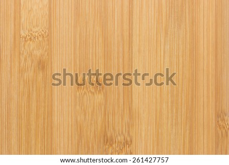 Plywood Bamboo Wood Texture