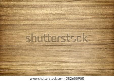plywood , laminate parquet floor texture background - stock photo