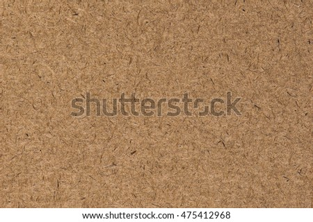 Plywood old brown background