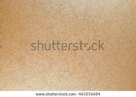 Plywood pattern texture background