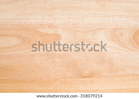 Plywood surface / wood plywood texture background / plywood texture with natural wood pattern - stock photo