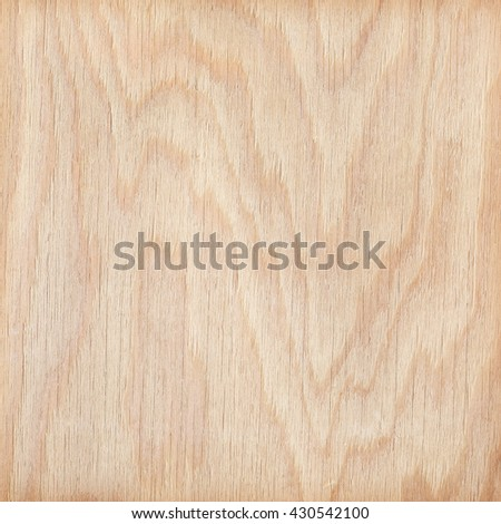 plywood texture with natural,  - stock photo