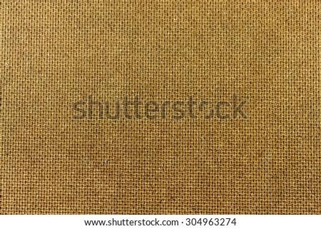 Plywood textured background - stock photo