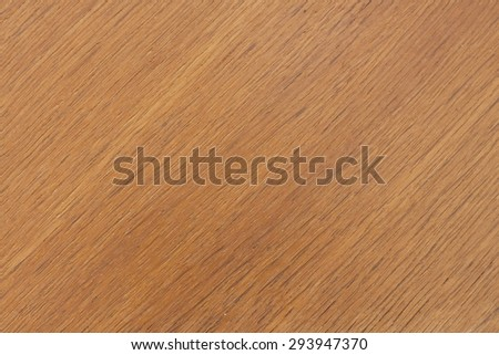 Plywood wood texture as the background. - stock photo
