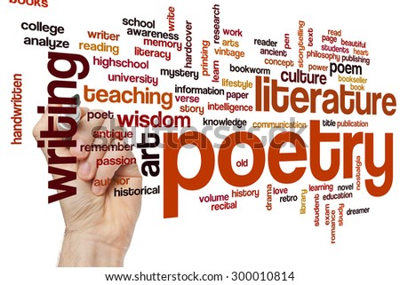 concept 1 malaysia poems 1malaysia concept is a vision to create a harmonious malaysian society, which is  vital for malaysia to attain a successful and developed country.
