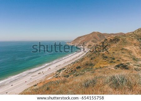 point mugu online dating Point mugu mugu beach is believed to be the site where juan cabrillo landed on october 10, 1542 muwu was the capital village.