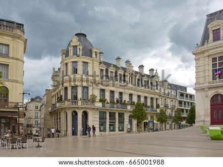 Leclerc stock images royalty free images vectors for Leclerc poitiers